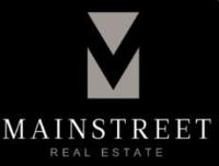 Mainstreet Real Estate