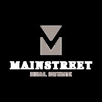 Mainstreet