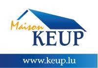 Maison Keup