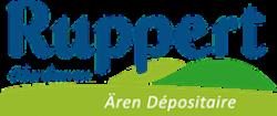 Maison Ruppert