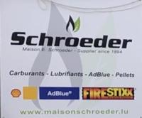 Maison Schroeder