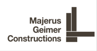Majerus Geimer Construction