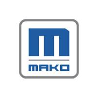 Mako S.A.