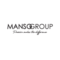 MANSO GROUP