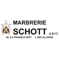 Marbrerie Schott