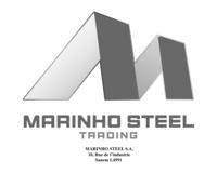 MARINHO STEEL