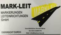 MARK-LEIT