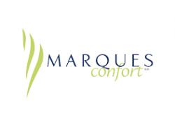 Marques Confort SA