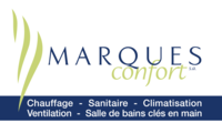 Marques confort