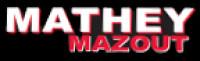 Mathey Mazout