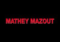 MATHEY_MAZOUT