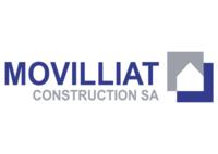 MAVILLA CONSTRUCTIONS S.A.