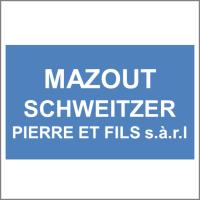 Mazout Schweitzer Pierre et Fils
