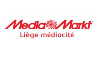 Média Markt