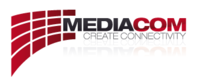 Mediacom GmbH