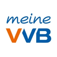 Meine-VVB