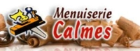 Menuiserie Calmes