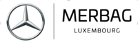Merbag Luxembourg