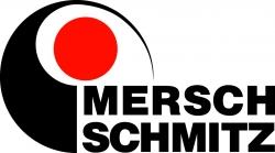 MERSCH & SCHMITZ