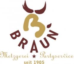 Metzgerei Braun