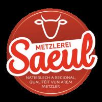 Metzlerei Lucien Saeul