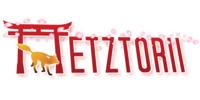 MetzTorii