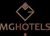 MG Hotels