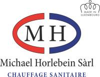 MH Chauffage