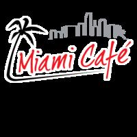 Miami Café