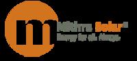 Mithra Solar