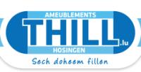 Miwwel Thill