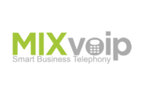 MixVoip