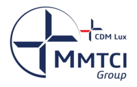 MMTCI Group CDM Luxembourg