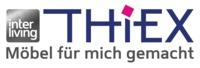 Möbelhaus Thiex