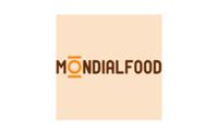 Mondialfood SA