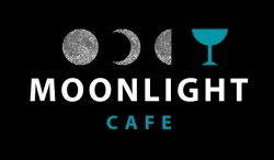 MoonlightCafé