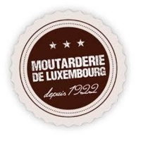 Moutarderie