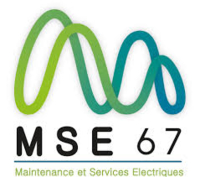 MSE 67