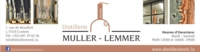 MULLER-LEMMER