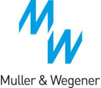 Müller & Wegener