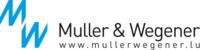 MULLER WEGENER