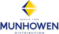 Distribution Munhowen