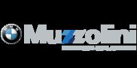 MUZZOLINI