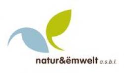 Natur & Emwëlt