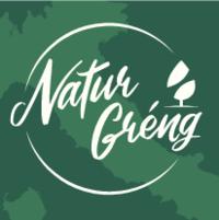 Natur Gréng