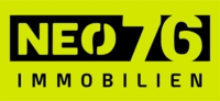 Neo 76 Immobilien