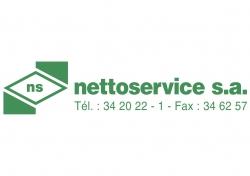 Nettoservice