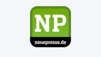 Neue Presse