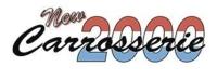New Carrosserie 2000