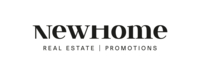 New Home Promotions